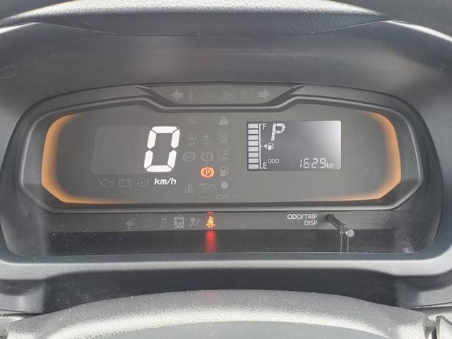 L SA3 コーナーセンサー/車線逸脱防止支援システム/EBD付ABS/横滑り防止装置/アイドリングストップ/エアバッグ 運転席/エアバッグ 助手席/パワーウインドウ 衝突被害軽減システム レーンアシスト(16枚目)