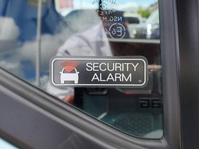 L SA3 コーナーセンサー/車線逸脱防止支援システム/EBD付ABS/横滑り防止装置/アイドリングストップ/エアバッグ 運転席/エアバッグ 助手席/パワーウインドウ 衝突被害軽減システム レーンアシスト(18枚目)