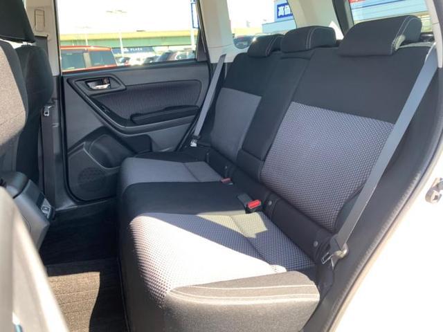 2.0i-Lアイサイト 社外 7インチ メモリーナビ/車線逸脱防止支援システム/ヘッドランプ HID/ETC/EBD付ABS/横滑り防止装置/アイドリングストップ/TV/エアバッグ 運転席/エアバッグ 助手席 ワンオーナー(7枚目)