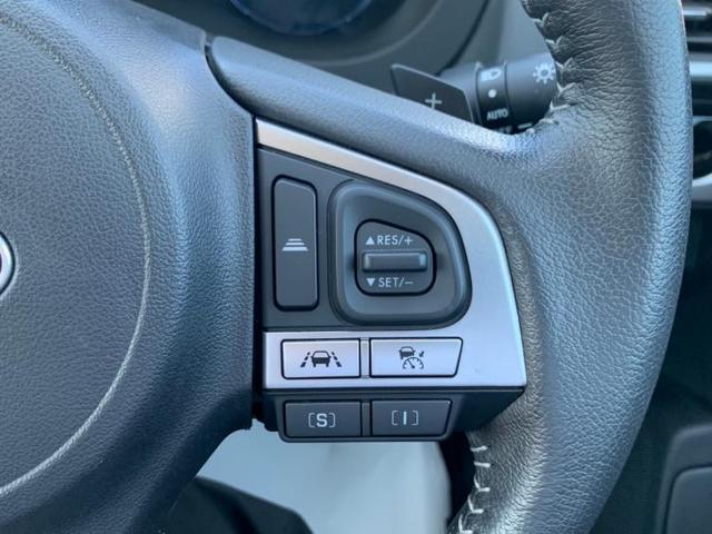 2.0i-Lアイサイト 社外 7インチ メモリーナビ/車線逸脱防止支援システム/ヘッドランプ HID/ETC/EBD付ABS/横滑り防止装置/アイドリングストップ/TV/エアバッグ 運転席/エアバッグ 助手席 ワンオーナー(15枚目)