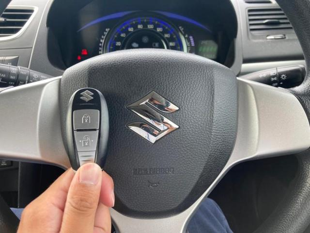 XG-DJE EBD付ABS/横滑り防止装置/アイドリングストップ/エアバッグ 運転席/エアバッグ 助手席/アルミホイール/パワーウインドウ/キーレスエントリー/オートエアコン/パワーステアリング/盗難防止システム(9枚目)