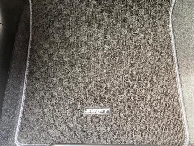 XG-DJE EBD付ABS/横滑り防止装置/アイドリングストップ/エアバッグ 運転席/エアバッグ 助手席/アルミホイール/パワーウインドウ/キーレスエントリー/オートエアコン/パワーステアリング/盗難防止システム(17枚目)
