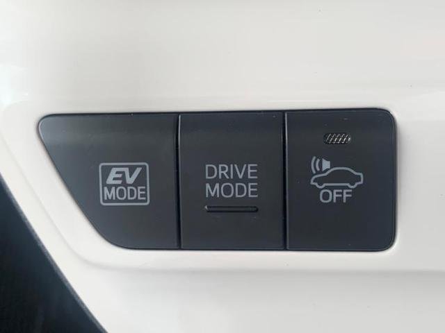 Sセーフティプラス 純正9インチナビTV/車線逸脱防止支援システム/パーキングアシスト 自動操舵/パーキングアシスト バックガイド/ヘッドランプ LED/EBD付ABS/横滑り防止装置 LEDヘッドランプ レーンアシスト(14枚目)