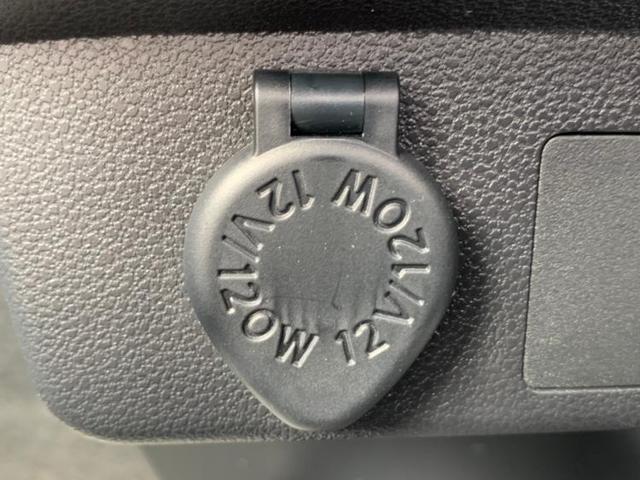 XリミテッドSA3 スマートアシスト/バックカメラ/コーナーセンサー/LEDヘッドライト/電動格納ミラー/ハイビームアシスト/アイドリングストップ/キーレス/車線逸脱警報/誤発信抑制機能 LEDヘッドランプ 4WD(10枚目)