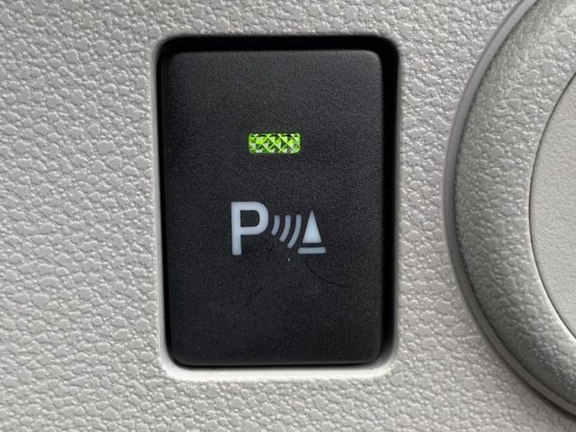 XリミテッドSA3 スマートアシスト/バックカメラ/コーナーセンサー/LEDヘッドライト/電動格納ミラー/ハイビームアシスト/アイドリングストップ/キーレス/車線逸脱警報/誤発信抑制機能 LEDヘッドランプ 4WD(12枚目)