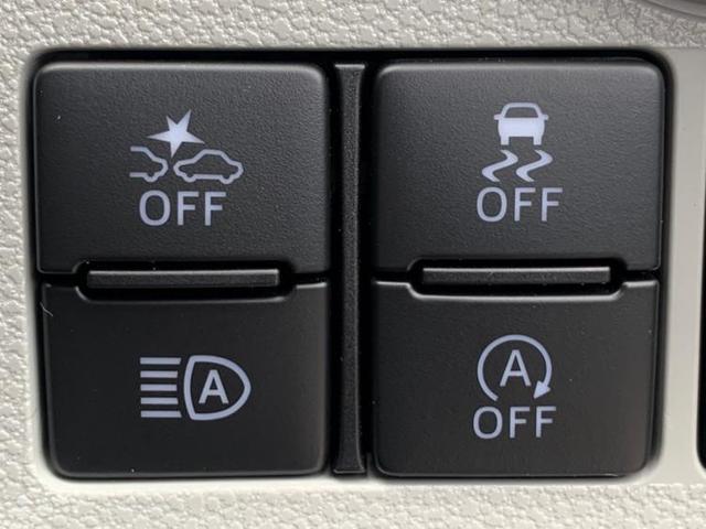 XリミテッドSA3 スマートアシスト/バックカメラ/コーナーセンサー/LEDヘッドライト/電動格納ミラー/ハイビームアシスト/アイドリングストップ/キーレス/車線逸脱警報/誤発信抑制機能 LEDヘッドランプ 4WD(13枚目)