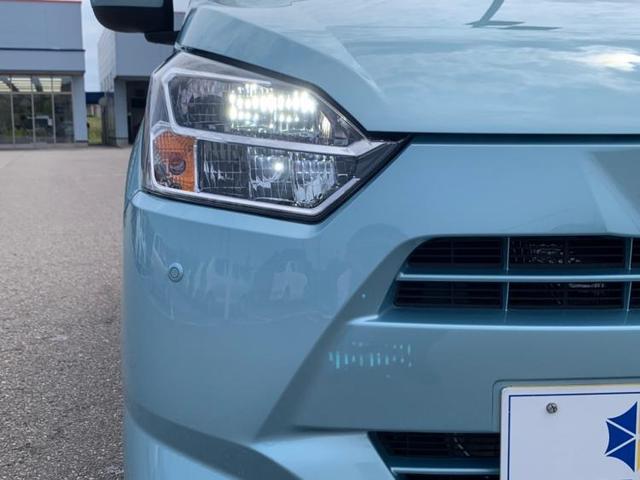 XリミテッドSA3 スマートアシスト/バックカメラ/コーナーセンサー/LEDヘッドライト/電動格納ミラー/ハイビームアシスト/アイドリングストップ/キーレス/車線逸脱警報/誤発信抑制機能 LEDヘッドランプ 4WD(16枚目)