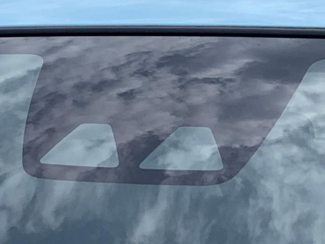 XリミテッドSA3 スマートアシスト/バックカメラ/コーナーセンサー/LEDヘッドライト/電動格納ミラー/ハイビームアシスト/アイドリングストップ/キーレス/車線逸脱警報/誤発信抑制機能 LEDヘッドランプ 4WD(17枚目)