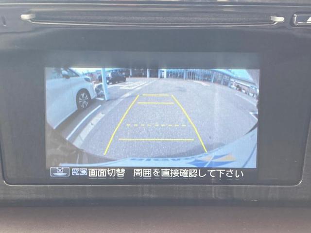 プレミアムツアラー・Lパッケージ ヘッドランプ HID/EBD付ABS/横滑り防止装置/エアバッグ 運転席/エアバッグ 助手席/エアバッグ サイド/アルミホイール/パワーウインドウ/キーレスエントリー/オートエアコン ターボ ドラレコ(11枚目)