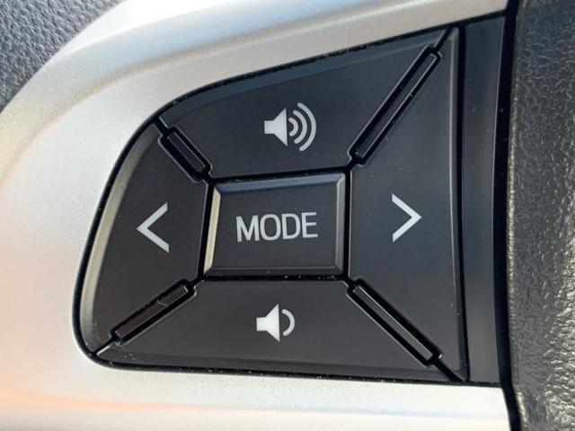 カスタムX SA2 純正 7インチ メモリーナビ/車線逸脱防止支援システム/パーキングアシスト バックガイド/ヘッドランプ LED/EBD付ABS/横滑り防止装置/アイドリングストップ/TV LEDヘッドランプ 4WD(13枚目)