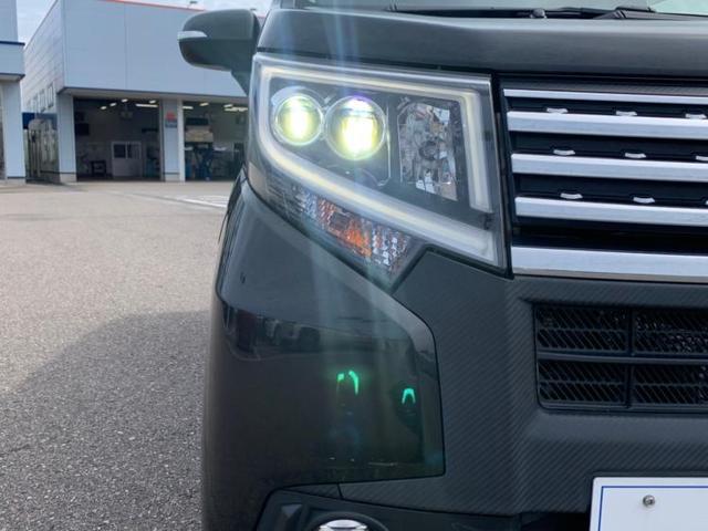 カスタムX SA2 純正 7インチ メモリーナビ/車線逸脱防止支援システム/パーキングアシスト バックガイド/ヘッドランプ LED/EBD付ABS/横滑り防止装置/アイドリングストップ/TV LEDヘッドランプ 4WD(17枚目)