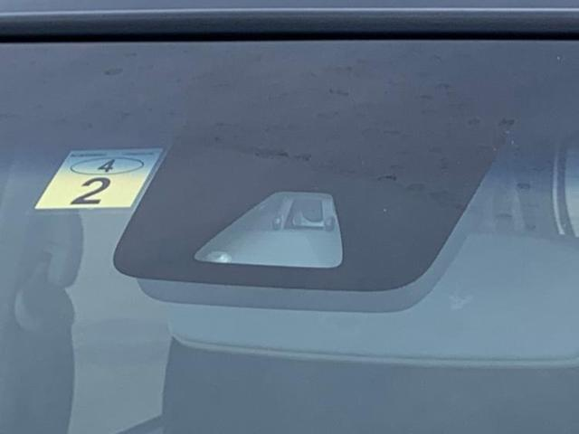 カスタムX SA2 純正 7インチ メモリーナビ/車線逸脱防止支援システム/パーキングアシスト バックガイド/ヘッドランプ LED/EBD付ABS/横滑り防止装置/アイドリングストップ/TV LEDヘッドランプ 4WD(18枚目)