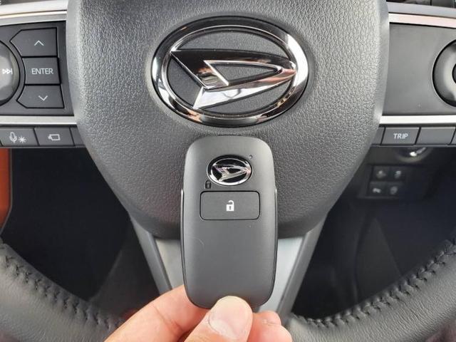 Gターボ 届出済未使用車/パノラマカメラ/スカイフィールトップ/車線逸脱防止支援システム/パーキングアシスト バックガイド/ヘッドランプ LED/EBD付ABS/横滑り防止装置/アイドリングストップ(9枚目)