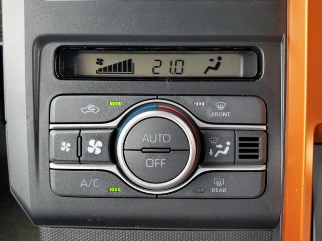 Gターボ 届出済未使用車/パノラマカメラ/スカイフィールトップ/車線逸脱防止支援システム/パーキングアシスト バックガイド/ヘッドランプ LED/EBD付ABS/横滑り防止装置/アイドリングストップ(10枚目)