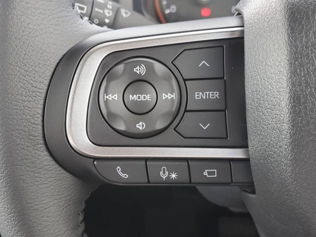 Gターボ 届出済未使用車/パノラマカメラ/スカイフィールトップ/車線逸脱防止支援システム/パーキングアシスト バックガイド/ヘッドランプ LED/EBD付ABS/横滑り防止装置/アイドリングストップ(13枚目)