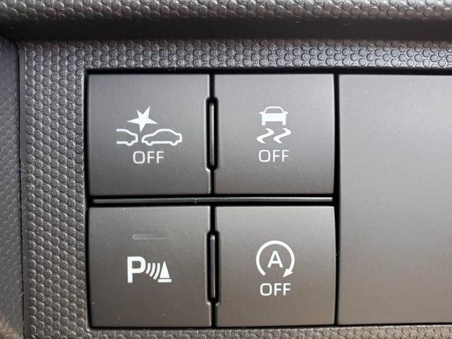 Gターボ 届出済未使用車/パノラマカメラ/スカイフィールトップ/車線逸脱防止支援システム/パーキングアシスト バックガイド/ヘッドランプ LED/EBD付ABS/横滑り防止装置/アイドリングストップ(15枚目)