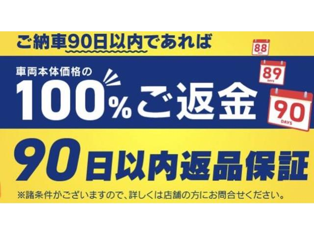Gターボ 届出済未使用車/パノラマカメラ/スカイフィールトップ/車線逸脱防止支援システム/パーキングアシスト バックガイド/ヘッドランプ LED/EBD付ABS/横滑り防止装置/アイドリングストップ(35枚目)