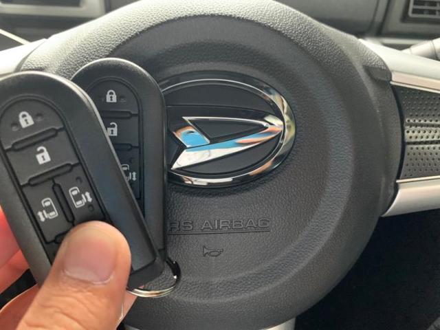 GターボリミテッドSA3 両側オートスライドドア/スマートキー/LEDヘッドライト/純正15インチアルミ/衝突軽減ブレーキ/両側電動スライドドア/車線逸脱防止支援システム/パーキングアシスト バックガイド 登録/届出済未使用車(9枚目)