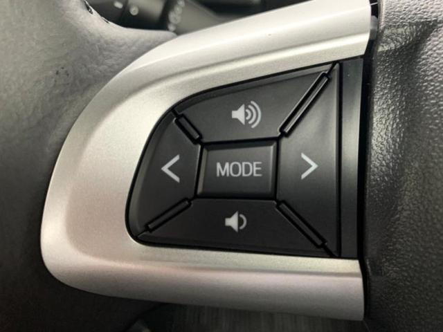 GターボリミテッドSA3 両側オートスライドドア/スマートキー/LEDヘッドライト/純正15インチアルミ/衝突軽減ブレーキ/両側電動スライドドア/車線逸脱防止支援システム/パーキングアシスト バックガイド 登録/届出済未使用車(13枚目)