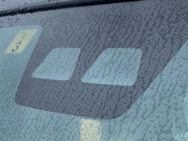 GターボリミテッドSA3 両側オートスライドドア/スマートキー/LEDヘッドライト/純正15インチアルミ/衝突軽減ブレーキ/両側電動スライドドア/車線逸脱防止支援システム/パーキングアシスト バックガイド 登録/届出済未使用車(17枚目)