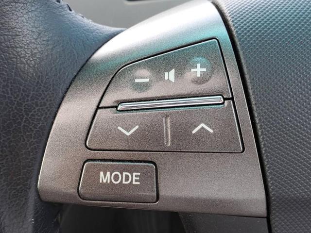 アエラスGエディション 純正 7インチ HDDナビ/サンルーフ/両側電動スライドドア/ヘッドランプ HID/ETC/ABS/EBD付ABS/クルーズコントロール/エアバッグ 運転席/エアバッグ 助手席/アルミホイール 記録簿(12枚目)