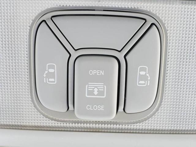 アエラスGエディション 純正 7インチ HDDナビ/サンルーフ/両側電動スライドドア/ヘッドランプ HID/ETC/ABS/EBD付ABS/クルーズコントロール/エアバッグ 運転席/エアバッグ 助手席/アルミホイール 記録簿(14枚目)