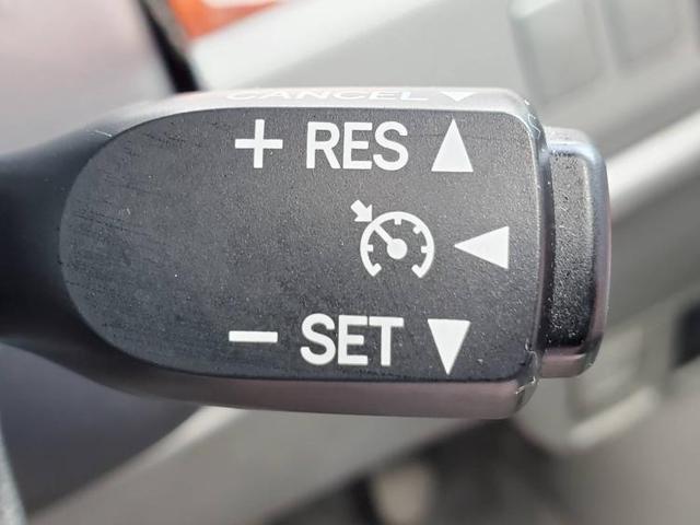 アエラスGエディション 純正 7インチ HDDナビ/サンルーフ/両側電動スライドドア/ヘッドランプ HID/ETC/ABS/EBD付ABS/クルーズコントロール/エアバッグ 運転席/エアバッグ 助手席/アルミホイール 記録簿(15枚目)