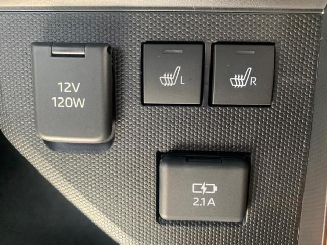 G プッシュスタート/車線逸脱防止支援システム/パーキングアシスト バックガイド/ヘッドランプ LED/EBD付ABS/横滑り防止装置/アイドリングストップ/ルーフレール/エアバッグ 運転席 4WD(12枚目)