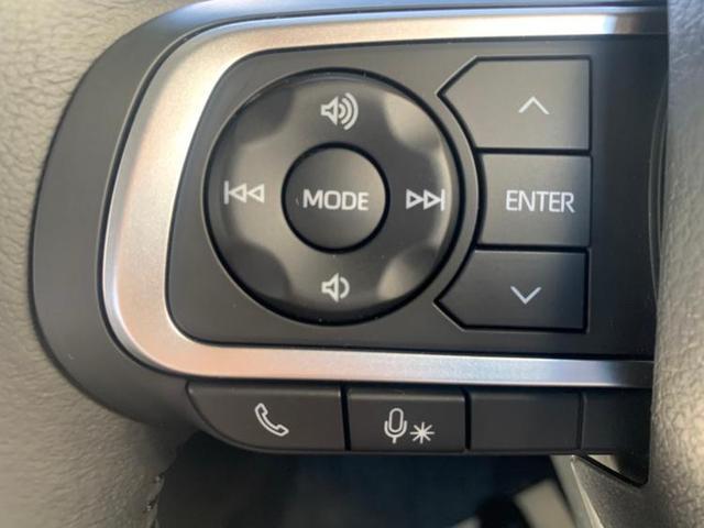 G プッシュスタート/車線逸脱防止支援システム/パーキングアシスト バックガイド/ヘッドランプ LED/EBD付ABS/横滑り防止装置/アイドリングストップ/ルーフレール/エアバッグ 運転席 4WD(13枚目)