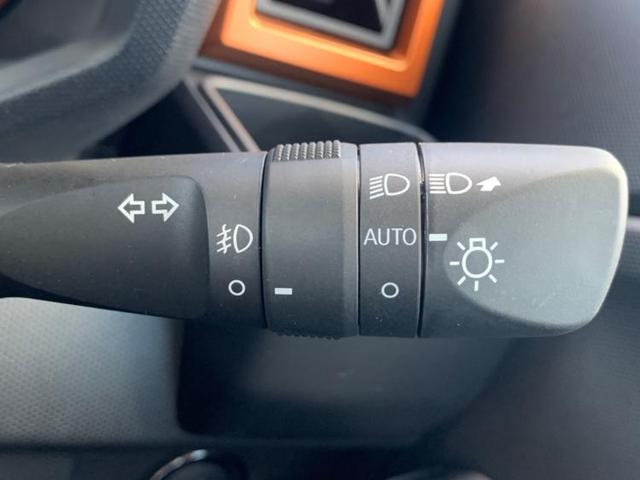 G プッシュスタート/車線逸脱防止支援システム/パーキングアシスト バックガイド/ヘッドランプ LED/EBD付ABS/横滑り防止装置/アイドリングストップ/ルーフレール/エアバッグ 運転席 4WD(14枚目)