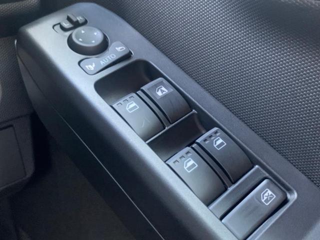 G プッシュスタート/車線逸脱防止支援システム/パーキングアシスト バックガイド/ヘッドランプ LED/EBD付ABS/横滑り防止装置/アイドリングストップ/ルーフレール/エアバッグ 運転席 4WD(15枚目)