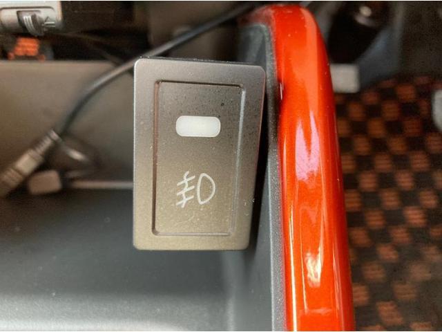 4WDハイブリッドMX 社外 7インチ メモリーナビ/ヘッドランプ LED/ETC/EBD付ABS/横滑り防止装置/アイドリングストップ/TV/エアバッグ 運転席/エアバッグ 助手席/アルミホイール/パワーウインドウ 4WD(12枚目)