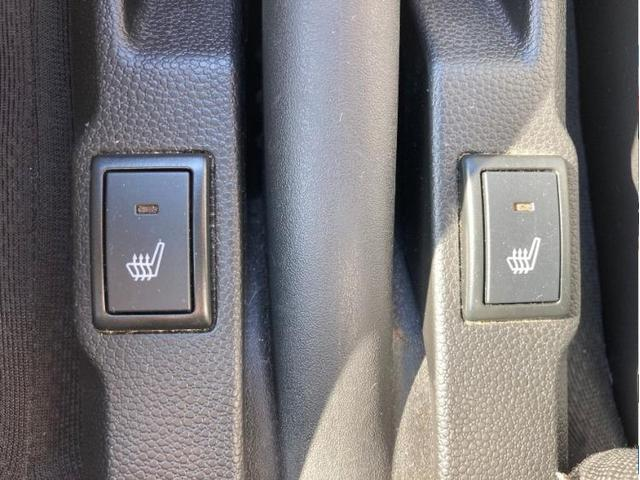 4WDハイブリッドMX 社外 7インチ メモリーナビ/ヘッドランプ LED/ETC/EBD付ABS/横滑り防止装置/アイドリングストップ/TV/エアバッグ 運転席/エアバッグ 助手席/アルミホイール/パワーウインドウ 4WD(16枚目)