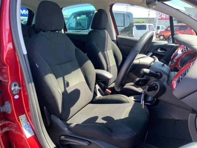 C3エクスクルーシブ 社外 7インチ HDDナビ/サンルーフ/ヘッドランプ HID/ETC/EBD付ABS/横滑り防止装置/エアバッグ 運転席/エアバッグ 助手席/エアバッグ サイド/アルミホイール/パワーウインドウ(5枚目)