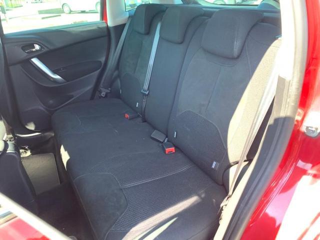 C3エクスクルーシブ 社外 7インチ HDDナビ/サンルーフ/ヘッドランプ HID/ETC/EBD付ABS/横滑り防止装置/エアバッグ 運転席/エアバッグ 助手席/エアバッグ サイド/アルミホイール/パワーウインドウ(7枚目)