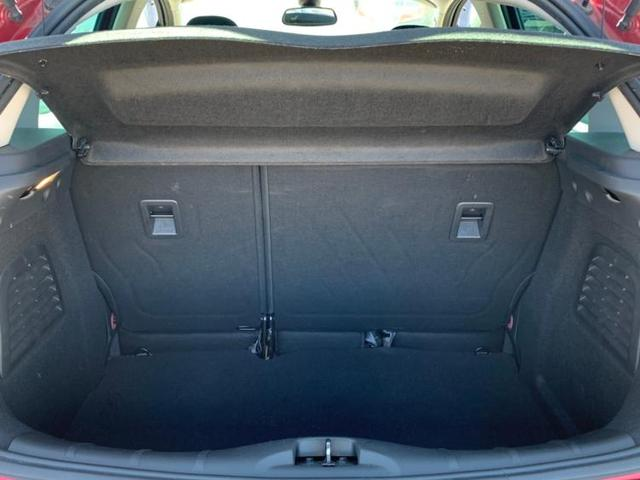 C3エクスクルーシブ 社外 7インチ HDDナビ/サンルーフ/ヘッドランプ HID/ETC/EBD付ABS/横滑り防止装置/エアバッグ 運転席/エアバッグ 助手席/エアバッグ サイド/アルミホイール/パワーウインドウ(8枚目)