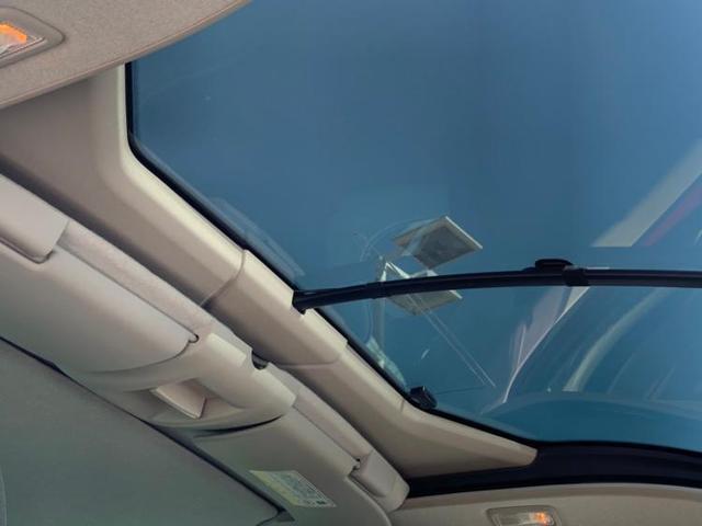 C3エクスクルーシブ 社外 7インチ HDDナビ/サンルーフ/ヘッドランプ HID/ETC/EBD付ABS/横滑り防止装置/エアバッグ 運転席/エアバッグ 助手席/エアバッグ サイド/アルミホイール/パワーウインドウ(17枚目)