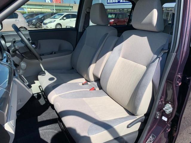 XリミテッドSA3 スマートアシスト(ダイハツ)/車線逸脱防止支援システム/ABS/EBD付ABS/横滑り防止装置/アイドリングストップ/エアバッグ 運転席/エアバッグ 助手席/衝突安全ボディ/パワーウインドウ 4WD(6枚目)