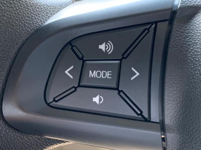 XリミテッドSA3 スマートアシスト(ダイハツ)/車線逸脱防止支援システム/ABS/EBD付ABS/横滑り防止装置/アイドリングストップ/エアバッグ 運転席/エアバッグ 助手席/衝突安全ボディ/パワーウインドウ 4WD(12枚目)