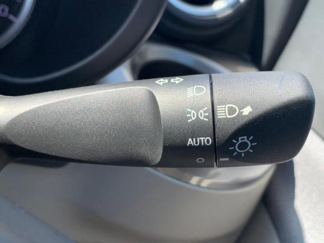 XリミテッドSA3 スマートアシスト(ダイハツ)/車線逸脱防止支援システム/ABS/EBD付ABS/横滑り防止装置/アイドリングストップ/エアバッグ 運転席/エアバッグ 助手席/衝突安全ボディ/パワーウインドウ 4WD(16枚目)