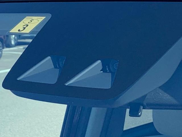 XリミテッドSA3 スマートアシスト(ダイハツ)/車線逸脱防止支援システム/ABS/EBD付ABS/横滑り防止装置/アイドリングストップ/エアバッグ 運転席/エアバッグ 助手席/衝突安全ボディ/パワーウインドウ 4WD(17枚目)