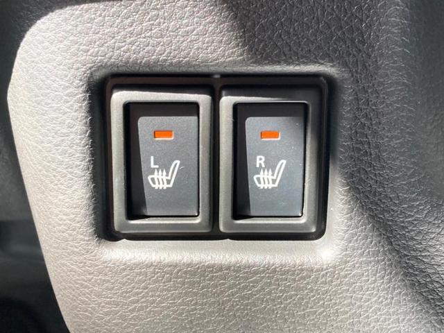4WDハイブリッドXSターボ デュアルセンサーブレーキサポート/両側パワースライドドア/LEDヘッドライト/ターボ/ハーフレザーシート/シートヒーター/純正15インチアルミ/ステアリングスイッチ/本革ステアリング/希少4WD(13枚目)