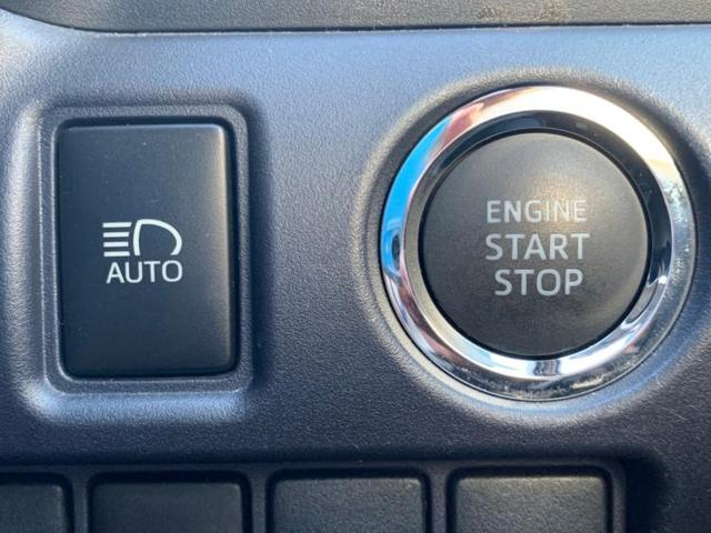 V 純正 9インチ メモリーナビ/電動スライドドア/パーキングアシスト バックガイド/ヘッドランプ LED/Bluetooth接続/ETC/ABS/EBD付ABS/横滑り防止装置 バックカメラ 4WD(13枚目)
