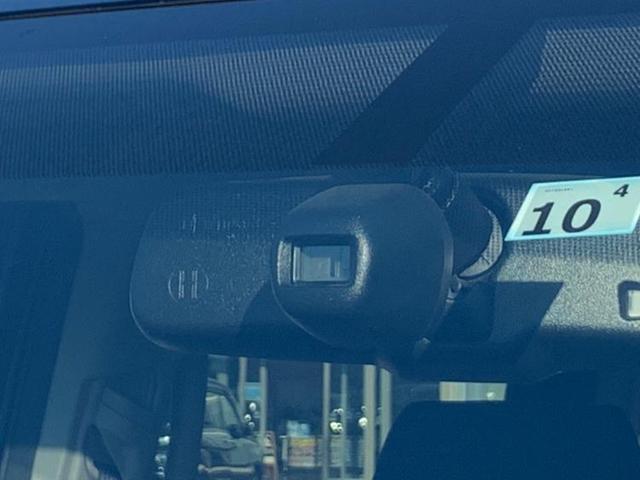 V 純正 9インチ メモリーナビ/電動スライドドア/パーキングアシスト バックガイド/ヘッドランプ LED/Bluetooth接続/ETC/ABS/EBD付ABS/横滑り防止装置 バックカメラ 4WD(18枚目)
