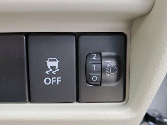 FX EBD付ABS/横滑り防止装置/アイドリングストップ/衝突安全ボディ/パワーウインドウ/キーレススタート/オートエアコン/シートヒーター 運転席/パワーステアリング/オートライト/盗難防止システム(13枚目)