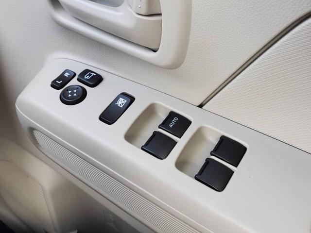 FX EBD付ABS/横滑り防止装置/アイドリングストップ/衝突安全ボディ/パワーウインドウ/キーレススタート/オートエアコン/シートヒーター 運転席/パワーステアリング/オートライト/盗難防止システム(14枚目)