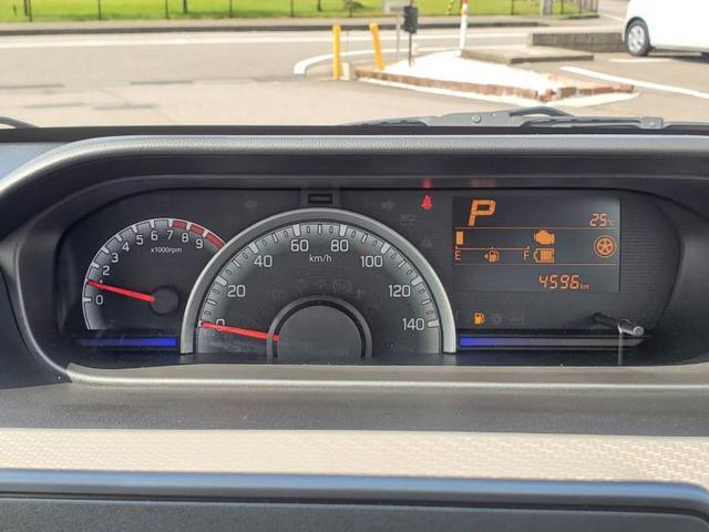 FX EBD付ABS/横滑り防止装置/アイドリングストップ/衝突安全ボディ/パワーウインドウ/キーレススタート/オートエアコン/シートヒーター 運転席/パワーステアリング/オートライト/盗難防止システム(16枚目)
