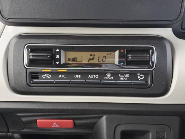 4WDハイブリッドG セーフティサポート(スズキ)/車線逸脱防止支援システム/パノラマモニター/EBD付ABS/横滑り防止装置/アイドリングストップ/エアバッグ サイド/衝突安全ボディ/パワーウインドウ 4WD 減税対象車(10枚目)