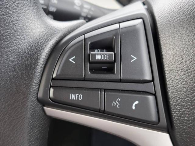 4WDハイブリッドG セーフティサポート(スズキ)/車線逸脱防止支援システム/パノラマモニター/EBD付ABS/横滑り防止装置/アイドリングストップ/エアバッグ サイド/衝突安全ボディ/パワーウインドウ 4WD 減税対象車(12枚目)