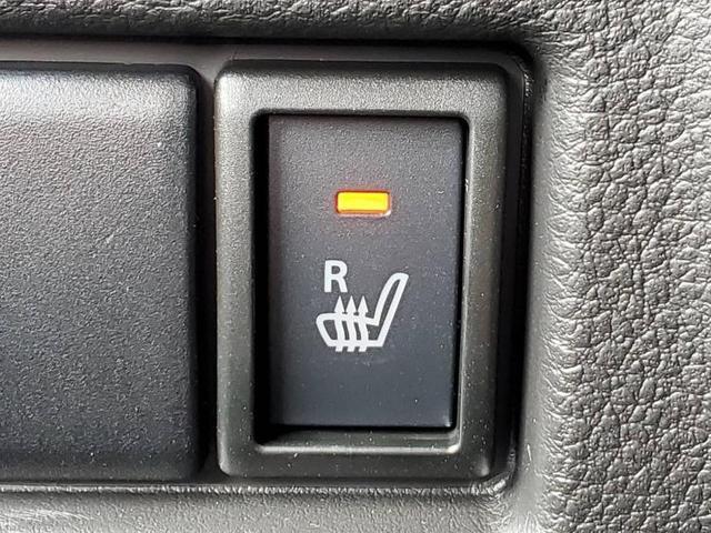 4WDハイブリッドG セーフティサポート(スズキ)/車線逸脱防止支援システム/パノラマモニター/EBD付ABS/横滑り防止装置/アイドリングストップ/エアバッグ サイド/衝突安全ボディ/パワーウインドウ 4WD 減税対象車(14枚目)